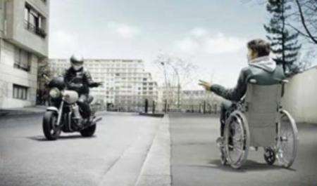 Motociclisti per sempre